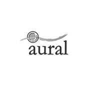 logo, charte graphique, creee l'essentiel, identité visuelle